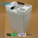 Batterie de la haute performance LiFePO4 pour le vélo électrique 24V9ah