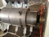 Linha da extrusão da tubulação de PPR/PE, tubulação que faz a máquina