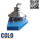 Meshing (回復)のための装置Powder (COLO-3000-R)