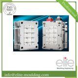 ABS de Plastic Vorm van de Injectie voor de Elektronische Delen van Toebehoren