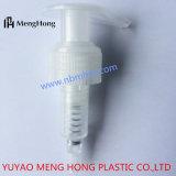 Pp.-flüssige Seifen-Plastikpumpe für Lotion