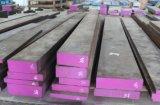 Плита прессформы стальная (P20)