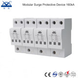 Leistung Supply Surge Protection Device SPD 4p
