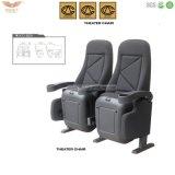 Cadeira da película da mobília de Hongye