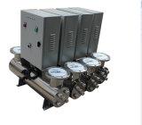 20 t / h Toc-Entferner für reines Wasser
