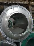 2016 самым лучшим лист гальванизированный ценой стальной
