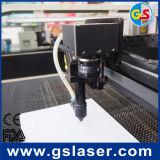 GS1490d, 100W láser de grabado y corte de la máquina