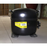 Compressor do refrigerador de R404A 3/8HP Sc12cl