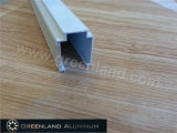 Sale caldo Aluminium Romano Head Rail per Window Blind