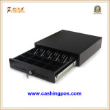 Tiroir d'argent de position de la Chine de tiroir d'argent comptant petits/cadre terminaux bon marché 415hb