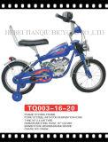 Motociclo dei capretti di /49cc della nuova della bici dei bambini mini bici Pocket di Moto mini