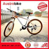 """bicicleta de montanha 26inch para bicicleta MTB do menino 20 de """""""
