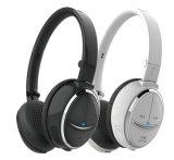 Cuffia avricolare senza fili stereo di Bluetooth con Ce&RoHS approvato (RBT-601-005)