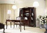 Classical Wooden Officeroom Furniture