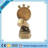 راتينج جميلة كلب تمثال صغير داخليّ زخرفة أو حديقة تمثال صغير