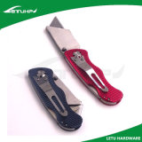 Анодированный нож резца ручки общего назначения