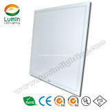 No. 2016 1 40W 4000lm Emergency Panel Light 600X600m m