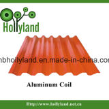De Legering Alc1114 van /Aluminum van de Rol van het aluminium