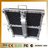P6.25 Full Color Outdoor Rental LED Display Screen per Stage