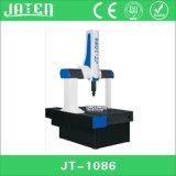 Машина CNC серии AV автоматическая видео- измеряя (AV3020)