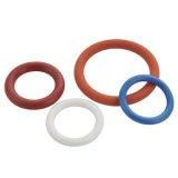 Hoch-Präzision-Gummi-O-Ring-Dichtung Gummi-O-Ring