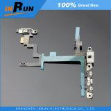 Leistung Port Flex Cable für iPhone 5 Assembly