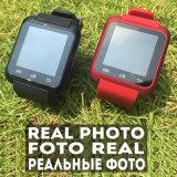 Uhr-Telefon-Kamera der Handy-Uhr-androide U8 U80 intelligente Bluetooth (ELTSSBJ-18-6)