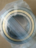 Ecm Nup2210 del cuscinetto a rullo SKF Nup 2210 fatto in Germania