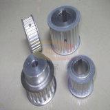 Zeitbegrenzung Pulley für Ceramic Machinery