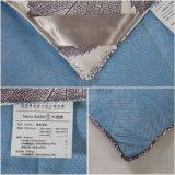 Consolador de la seda de mora de ropa de cama del OEM Oeko-Tex 100 de la nieve de Taihu