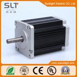 60mm Diámetro Emocionado BLDC Motor