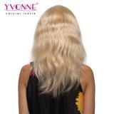 Onda del cuerpo humano completo cordón del pelo de la peluca ( HL3 - FLW - BW20 )