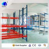 Шкафы паллета сертификата CE изготовления фабрики Jracking