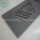 Excelente resistência à força Folha de laminação de PVC personalizada