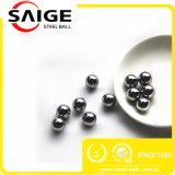 Nail Polish를 위한 RoHS 6mm SUS 304 Stainless Steel Balls