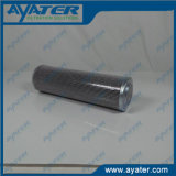 Sullair Kompressor-Schmierölfilter (250028-032)