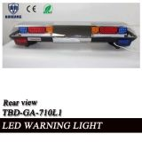 Automobili Lightbars (TBD-JT-710L1) di traffico di GEN 1 LED