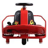 A tração elétrica do pedal dos cabritos vai Kart (CK-01)