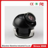 Ce/RoHS 증명서를 가진 사진기 360 도 차 뒷 전망