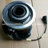 (21580956, 21580968, 7421580956, 7421580968) Slave centrale Cylinder per Volvo & Renault