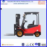 中国の製造業者からの高品質そして安い価格のフォークリフト