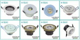 セリウムSlth-Tha3-7Wが付いている居間の装飾のための7W LEDランプの/Ceilingライト