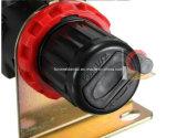 Zahnmedizinischer Geräten-Ersatzteil-Luftfilter mit Kompressoren des Anzeigeinstrument-Afr-2000