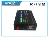 소형 Pure Sine Wave Inverter, High Quality를 가진 Power Inverter