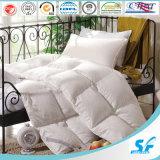 연약한 Polyester Duvet, Warm Hotel Duvet, Microfiber Bed Duvet Quilt 또는 Down Duvet