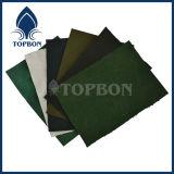Toile Tb044 de polyester de bande de conveyeur