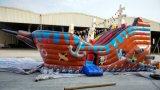 Barco Pirata (RB11003)
