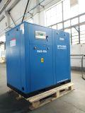 Máquina nova do compressor de ar da potência de C.A.
