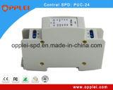 Controllo RS232 RS485&#160 della guida di BACCANO; Parascintille dell'impulso del segnale