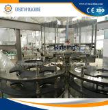 Mineralwasser-Füllmaschine der Flaschen-10L